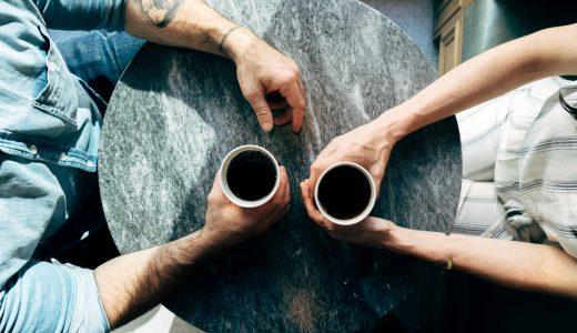 女性は出会い系アプリで出会った男性と何を話すかを考えるな!最強の会話の心得3つ