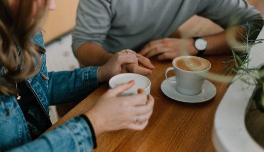 【マッチングアプリ】初デートで重要な場所選び!好印象を持たれる提案方法を解説